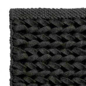 Perth tapijt van ICE by Marc Janssen