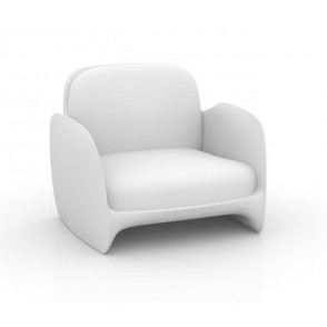 Pezzettina_Lounge_chair_Puur_Design