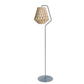 Pilke 28 vloerlamp