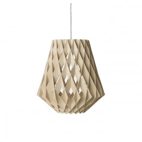 Pilke 36 hanglamp (showmodel)