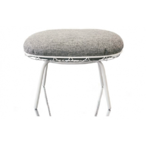 Piña Foot-stool Magis