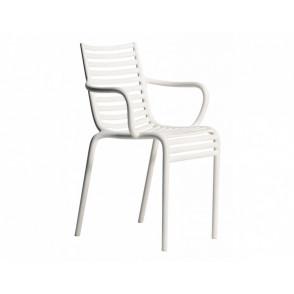 Pip-e armchair van Driade