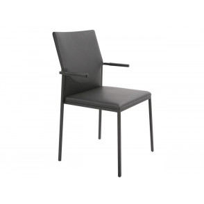 Unit Polster Armchair
