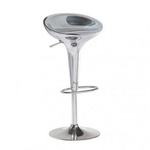 Moderne Witte Barstoelen.Design Barkrukken Bekijk De Topmerken Van Puur Design