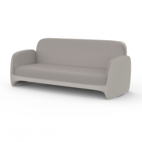 Pezzettina_Sofa_Puur_Design