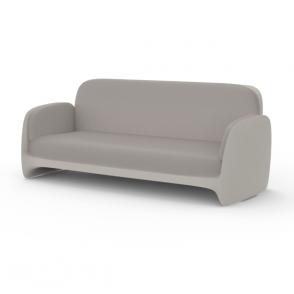 Pezzettina_Sofa_Puur_Design