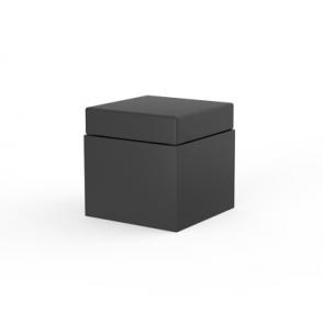 Quadrat (ottoman S)