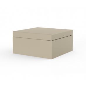 Quadrat (ottoman M)