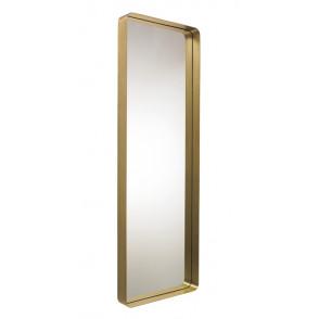 Cypris spiegel rechthoek