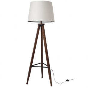 Rif floor lamp