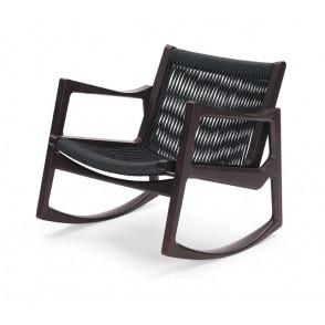 Euvira rocking chair cord