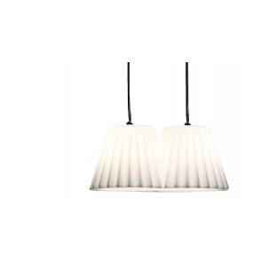Kayra Artes hanglamp