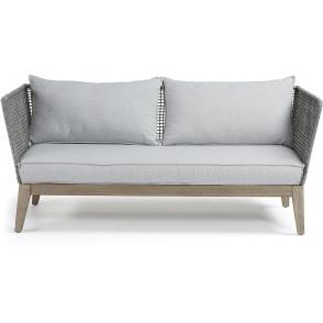 Relax 3-zits Sofa
