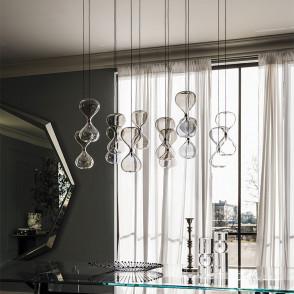 Sablier hanglamp