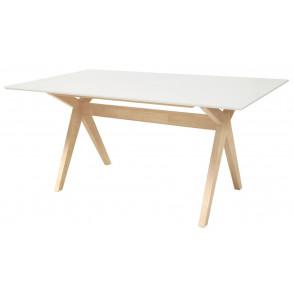 Scissor tafel