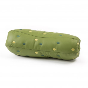 Gherkin Pillow