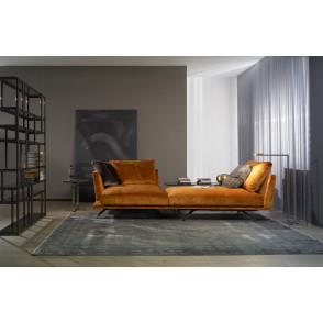 Shelby (Chaise Longue)