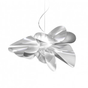 Slamp_Étoile_Suspension_small_Puur_Design