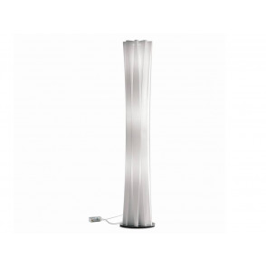 Bach Floor Lamp XXL