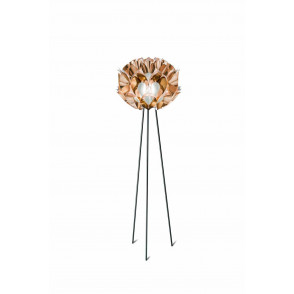 Flora Floor Lamp (Magazijnopruiming)
