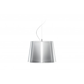 Slamp_Liza_Suspension_Lamp_Puur_design