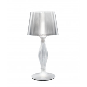 Slamp_Liza_Table_Lamp_Puur_design
