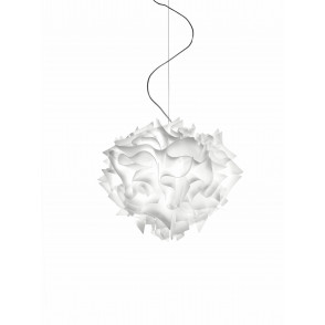 Slamp_Veli_Suspension_Puur_design