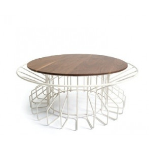 Amarant coffee table (showmodel)