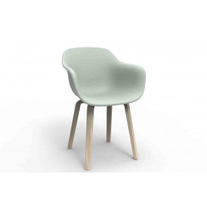 Substance Armchair Magis