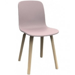 Substance Chair Magis