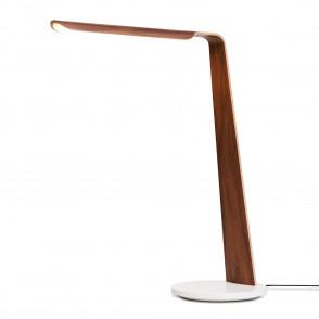 Swan (table)