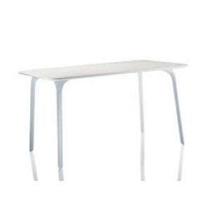Table First van Magis