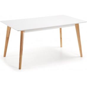 Meety Table