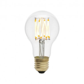 Globe LED E27 Lichtbron
