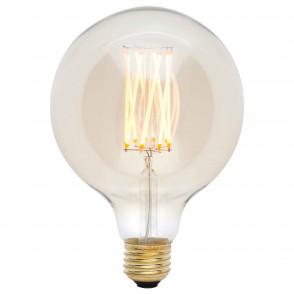 Gaia LED E27 Lichtbron
