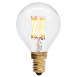Pluto LED E14 Lichtbron