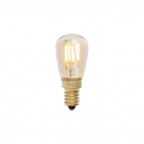 Pygmy LED E14 Lichtbron