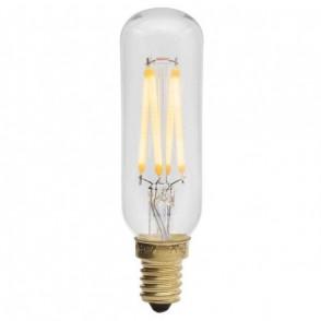 Totem I LED E14 Lichtbron