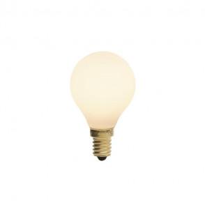 Porcelain I LED E14 Lichtbron