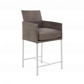 Texas Exclusiv Counter Armchair