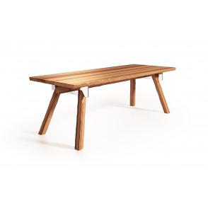 Torquemada tafel
