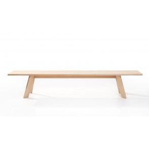 Tosh bench