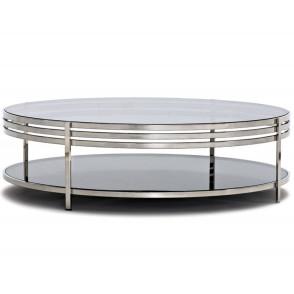 Ula salontafel