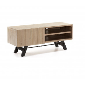 Vita (Tv-dressoir)