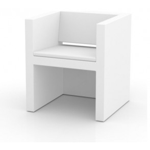 Vondom_Vela_Chair_Puur_Design