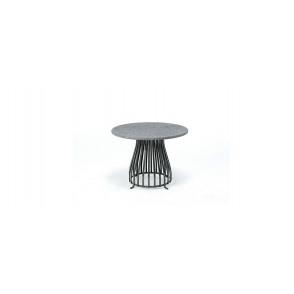 Venexia Coffee table ø 60 cm