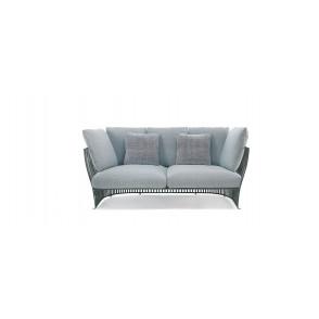 Venexia 2 Seater Sofa