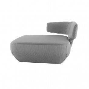 Levitt Armchair