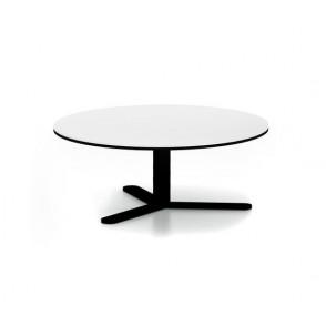 Aspa Table 40