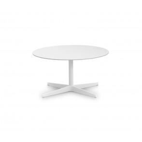 Eli Table 40